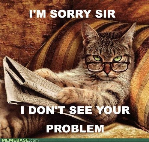 http://emilybryantphd.files.wordpress.com/2012/03/memes-smart-ass-cat-i-dont-see-your-problem.jpg